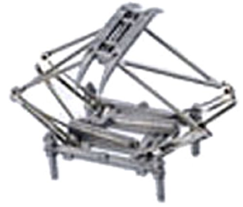 TOMIX forma PS23 0229 pantografo