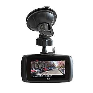 carcamdoo fahrzeugkamera mit fullhd videoaufzeichnung kamera. Black Bedroom Furniture Sets. Home Design Ideas