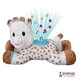 Sophie la girafe Peluche Light And Dreams Veilleuse