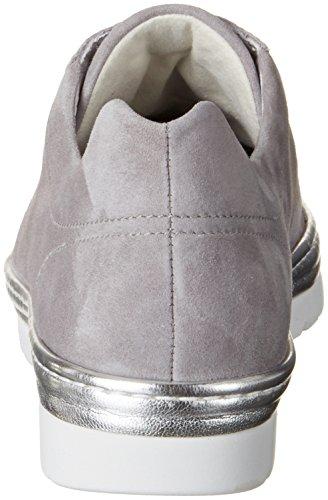Semler Ruby, Chaussures Pour Femmes Grau (chrom)