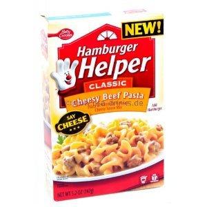 hamburger-helper-klassische-kasige-rindfleisch-teigwaren-147-g