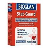 (Pack Of 3) Stat-Guard | BIOGLAN