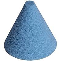 ddt E-Drum PRO Trigger Kegel blau ohne Piezo Cushion Konus cone 3Jahre Garantie
