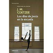 Los días de Jesús en la escuela (CONTEMPORANEA)