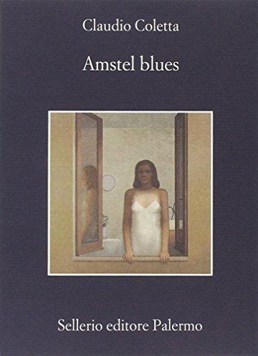 amstel-blues