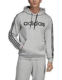 Suchergebnis auf Amazon.de für  adidas - Grau   Kapuzenpullover ... cb3423681e
