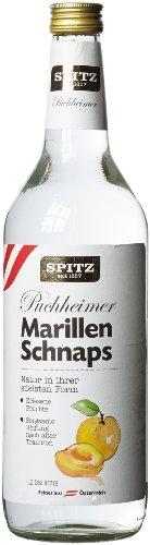 Spitz Puchheimer Marillenschnaps (1 x 1 l)