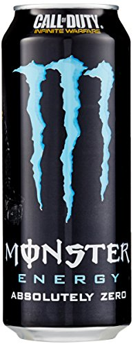 monster-zero-24x500ml-24er-pack