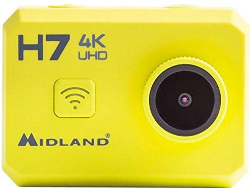 Midland H7 Videocamera 12