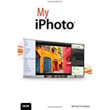 My iPhoto by Michael Grothaus (2014-03-27)