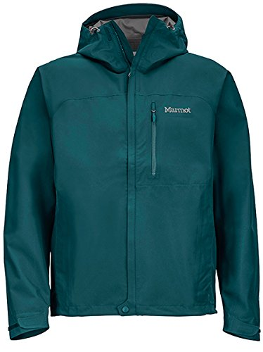 marmot-mens-minimalist-waterproof-jackets-denim-small