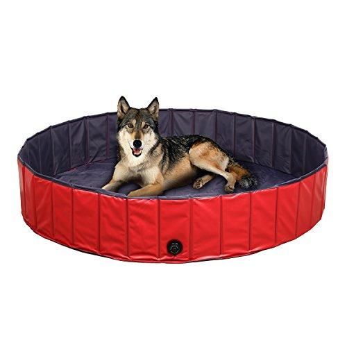 femor-baera-bao-de-mascota-perros-gatos-animales-paddling-piscina-de-bao-ducha-de-bao-plegable-portt
