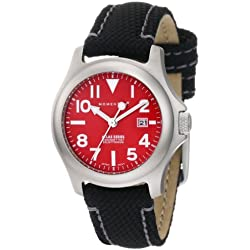 Momentum Damen-Uhren Quarz Analog 1M-SP01R14B
