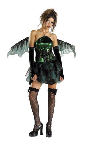 Cesar C455-002 - Dragon Fairy, (Größeninformation auf Verpackung: T3, Size 14/16, Size 42/44)