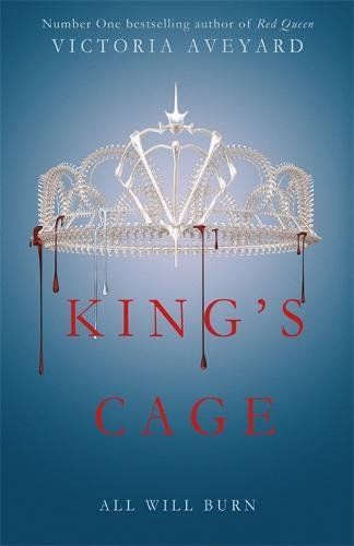 kings-cage-red-queen-3