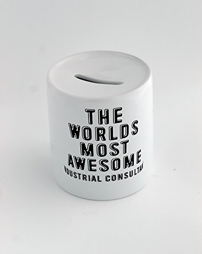 money-box-with-the-worlds-most-awesome-industrial-consultant