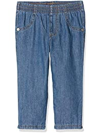 United Colors of Benetton Trousers, Pantalones para Bebés