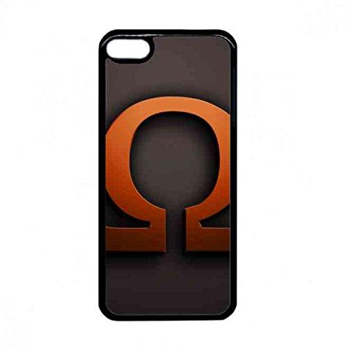 omega-cellulare-lusso-orologio-marca-omega-ipod-touch-6th-custodia-cellulare