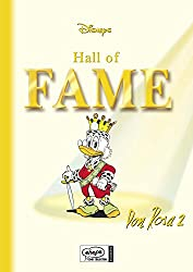Hall of Fame 06: Don Rosa 2