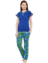 3a39c9302 Nightwear tops for Women  Buy Women Nightwear Tops at Low prices in ...