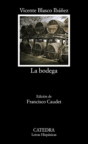 La Bodega descarga pdf epub mobi fb2