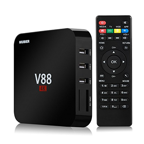 android-tv-box-4k-wifi-fully-loaded-media-player-sports-movies-internet-streaming-box-android-51-qua