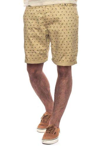 solid-herren-shorts-hertz-beige-s