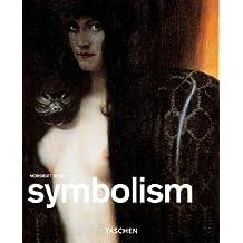 Symbolismus: Kleine Reihe - Genres