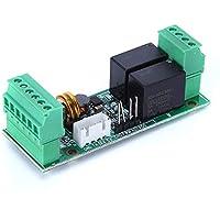 [Regalo de Navidad]Módulo controlador de lógica profesional, placa PLC, buena compatibilidad Alta calidad, seguro, estable para la industria Placa base FX1N Placa base T Placa base 2N-6MR
