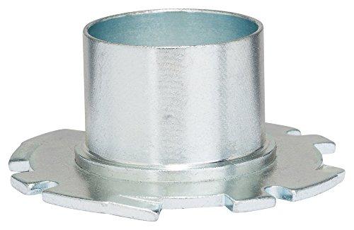 Bosch Professional 2609200141 Kopierhülse m.Schnellverschl.27 mm