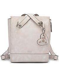 c894a8c992af9a Suchergebnis auf Amazon.de für: Milla - Tamaris: Schuhe & Handtaschen