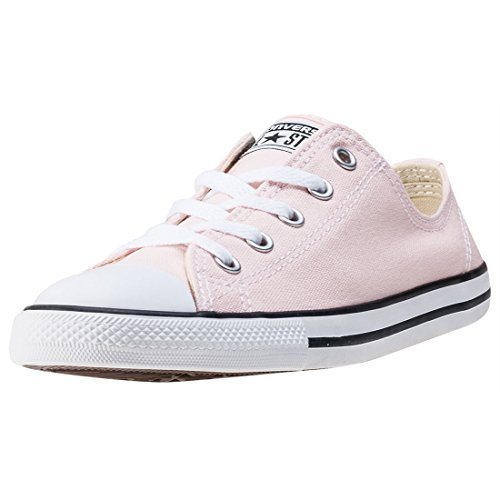 converse-chuck-taylor-all-star-dainty-womens-trainers-blush-pink-8-uk