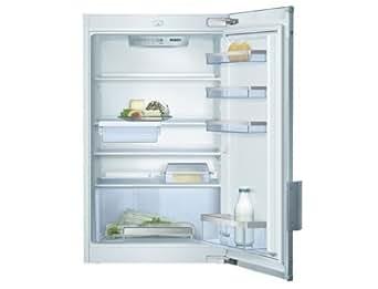 Bosch refrigerateur 1 porte integrable kfr18a41