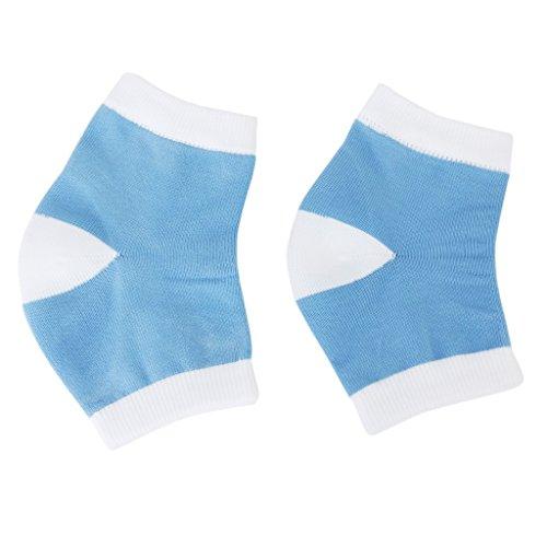 1-paire-chaussettes-de-talons-protections-en-gel-hydratant-pour-peau-seche-gercure-du-talon-soulagem