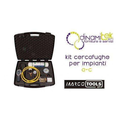 01000225-kit-cercafughe-per-impianti-a-c-spin