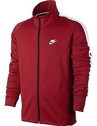 Nike SB ICON PO HOODIE - Sweatshirt for Men , Size