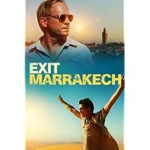 Exit marrakech hafsia