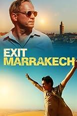 Exit Marrakech hier kaufen