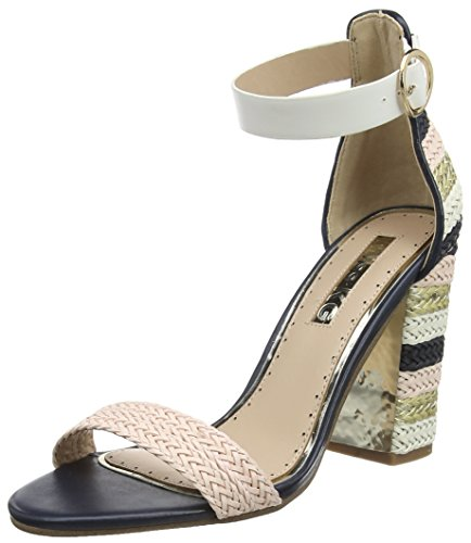 miss-kg-womens-ebony-open-toe-heels-multicolour-metal-comb-4-uk-37-eu