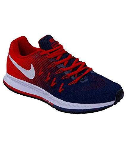 Nike Men's Air Zoom Pegasus 33 Running Shoes  available at amazon for Rs.4699