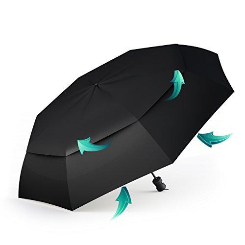 60-mph-infrangible-paraguas-de-viaje-procella-anti-viento-testado-por-los-paracaidistas-en-la-galeri