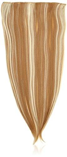 estensione-dei-capelli-biya-capelli-elementi-thermatt-per-collegare-ricci-100-g-60-cm-caramello-marr