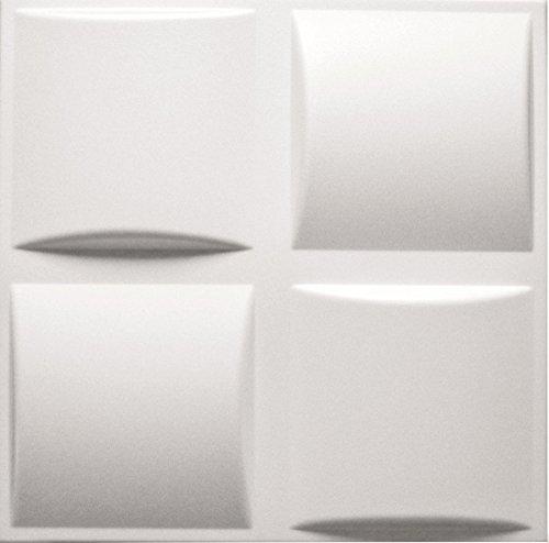 pannelli-decoartivi-interni-da-muro-3d-poster-muro-3d-rivestimento-pareti-3d-pillows