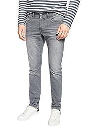 Edc by Esprit Vip - Jeans - Slim - Homme