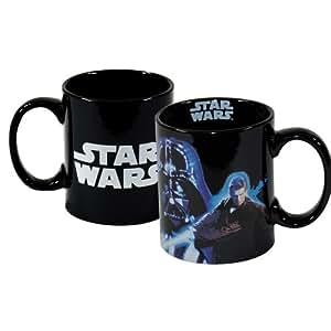 Star wars mug anakin skywalker (320 ml
