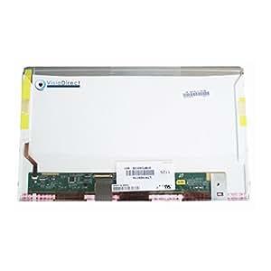 """Dalle Ecran 14"""" HD 1366X768 pour ordinateur portable Dell E6420 - Visiodirect -"""