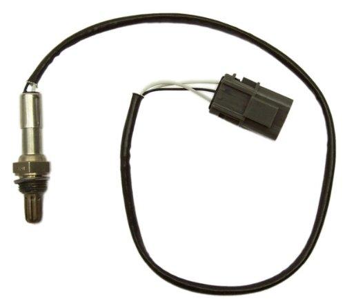 Fuel Parts LB1257 Sonda Lambda