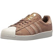 outlet günstig schwarze adidas schuhe Schuhe Adidas A3478