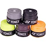 Yonex Etech 903 Pack of 5 Badminton Grips