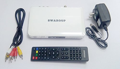 Set-Top-Box-HD